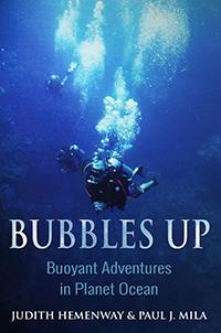 bubblesup200