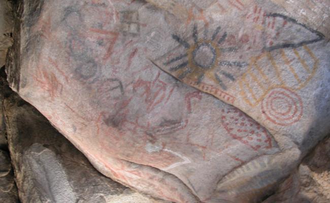 BajaWhales2005-38