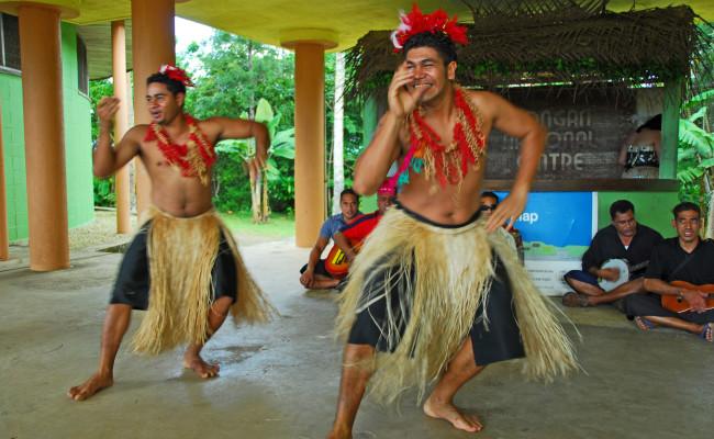 C06 F-0393 Cultural Center Dance