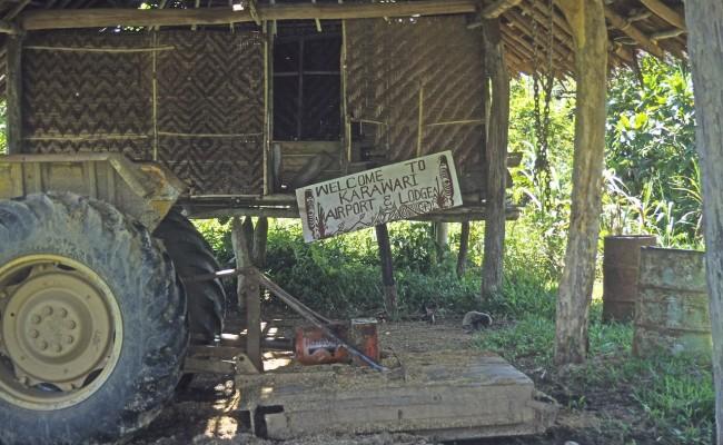 PNG-Land04
