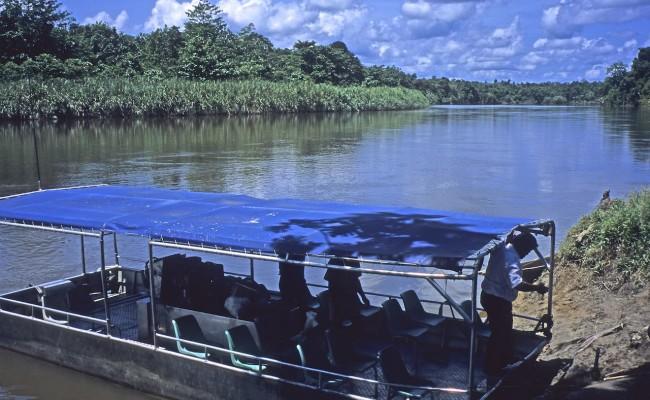 PNG-Land18