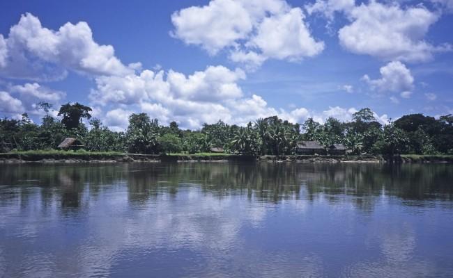 PNG-Land20