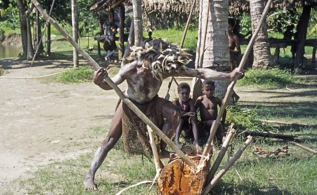 PNG-Land24