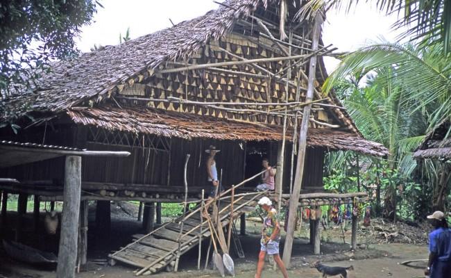 PNG-Land30