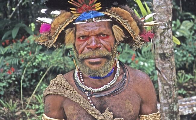 PNG-Land59
