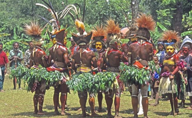 PNG-Land60