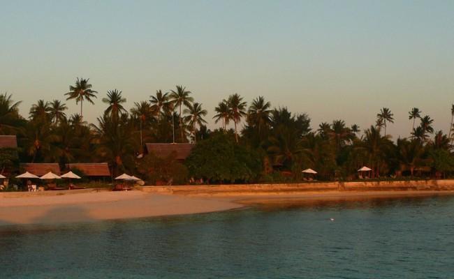 Wakatobi Resort03