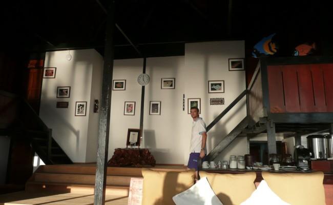 Wakatobi Resort06