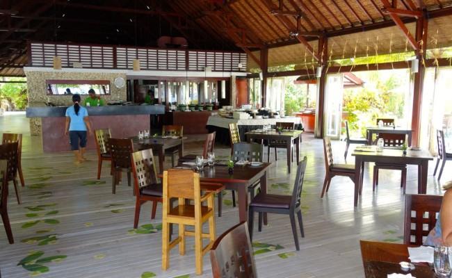 Wakatobi Resort07