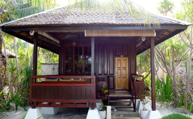 Wakatobi Resort09