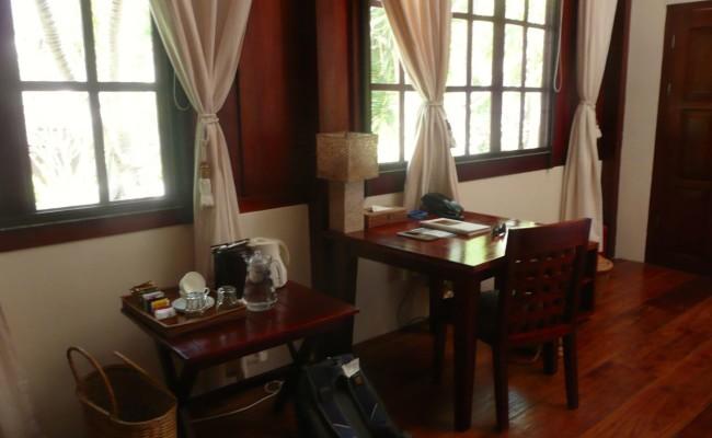 Wakatobi Resort10