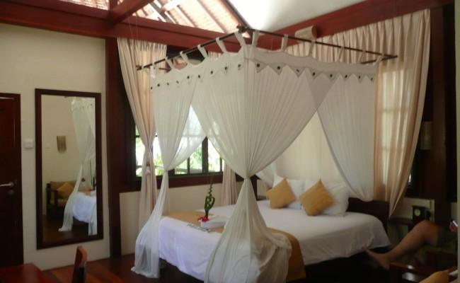Wakatobi Resort11