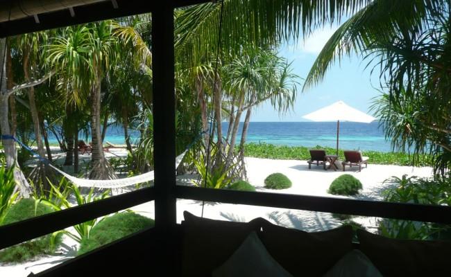 Wakatobi Resort13