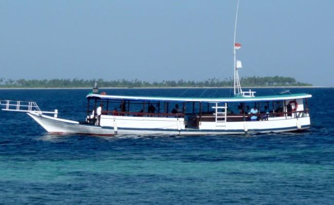 Wakatobi Resort15