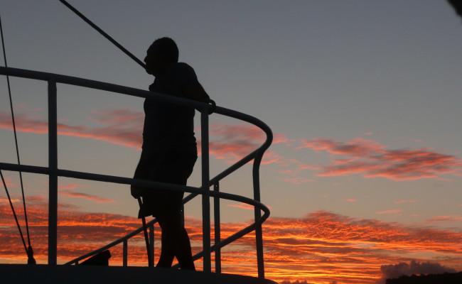 Y09 H-10102 Eua Sunset 2