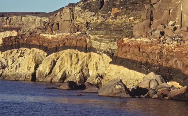 baja79-017 Island Layers